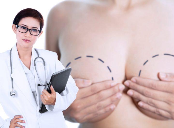 usg-piersi-samobadanie